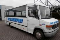 5887-peterbus-01