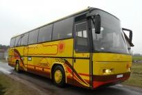 5888-peterbus-01