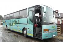 5900-peterbus-01