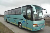 5900-peterbus-01a