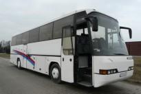 5901-peterbus-01