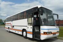 5901-peterbusPL-01
