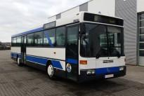5902-peterbus-01
