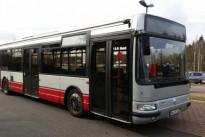 5907-peterbus-01