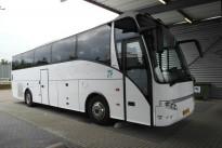 5908-peterbus-01