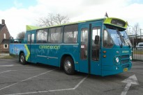 5909-peterbus-01