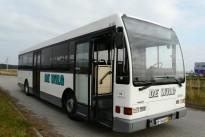 5912-peterbus-01