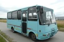 5914-peterbus-01