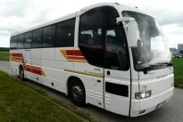 5918-peterbus-01