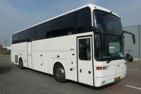5921-peterbus-01