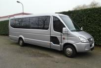 5922-peterbus-01