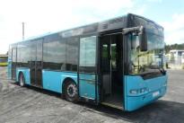 5924-peterbus-01