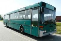 5937-peterbus-01