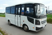 5943-peterbus-01