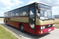 5948-peterbus-01