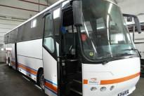 5972-peterbus-01
