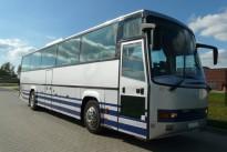 5978-peterbus-01