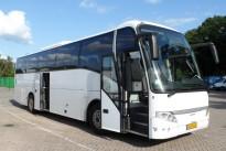 5984-peterbus-01
