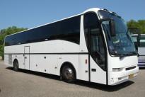 5986-peterbus-01