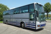 5988-peterbus-01
