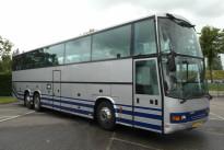 5989-peterbus-01