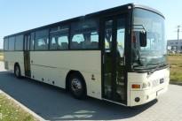 6009-peterbus-01