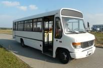 6031-peterbus-01