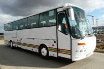 6059-peterbusPL-01