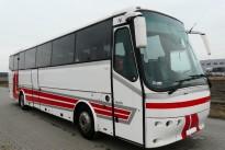 6076-peterbus-01
