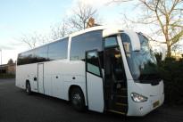 6084-peterbus-01