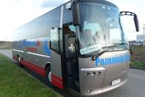 6088-peterbus-PL-01