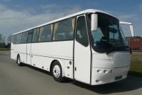6090-peterbus-01