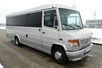 6091-peterbus-01