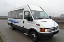6098-peterbus-01