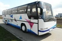 6102-peterbus-01