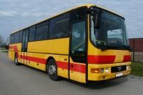 6103-peterbus-01