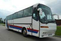 6107-peterbus-01