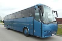 6108-peterbus-01