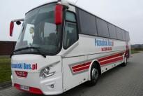 6124-peterbus-03