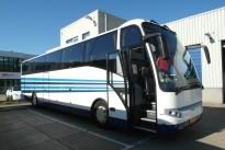 6135-peterbus-01