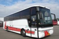 6136-peterbus-01