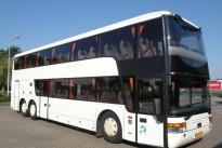 6139-peterbus-01