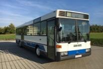 6143-peterbus-01