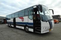 6144-peterbus-01