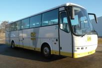 6157-peterbus-01