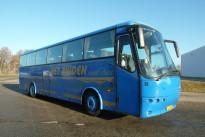 6159-peterbus-01