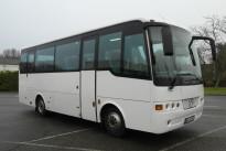 6163-peterbus-01