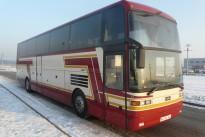 6167-peterbus-01