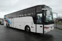 6175-peterbus-01