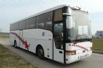 6183-peterbus-01